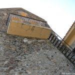 Foto Iglesia de Santa Catalina de El Atazar 30