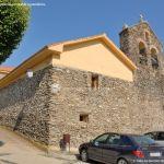 Foto Iglesia de Santa Catalina de El Atazar 31