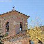 Foto Iglesia de Nuestra Señora de la Asunción de Batres 9