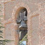 Foto Iglesia de Nuestra Señora de la Asunción de Batres 10