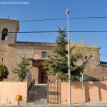 Foto Iglesia de Nuestra Señora de la Asunción de Batres 13