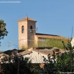 Foto Iglesia de Nuestra Señora de la Asunción de Batres 34