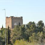 Foto Castillo de Batres 1