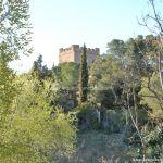 Foto Castillo de Batres 2