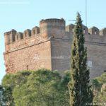 Foto Castillo de Batres 3