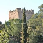 Foto Castillo de Batres 4
