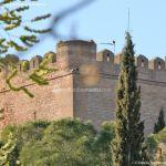 Foto Castillo de Batres 5