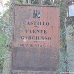 Foto Castillo de Batres 7