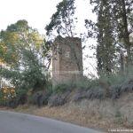 Foto Castillo de Batres 12