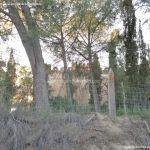 Foto Castillo de Batres 13
