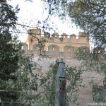 Foto Castillo de Batres 14