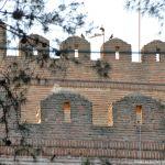Foto Castillo de Batres 15
