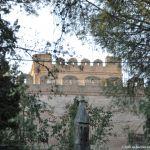 Foto Castillo de Batres 16
