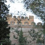 Foto Castillo de Batres 17