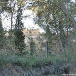 Foto Castillo de Batres 18