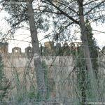 Foto Castillo de Batres 19