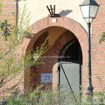 Foto Salón Cultural de Batres 5