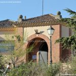 Foto Salón Cultural de Batres 6