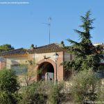 Foto Salón Cultural de Batres 7