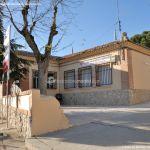 Foto Casa de Juventud y Deportes de Batres 4