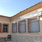 Foto Casa de Juventud y Deportes de Batres 5