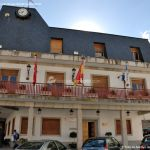 Foto Ayuntamiento Becerril de la Sierra 3