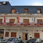 Foto Ayuntamiento Becerril de la Sierra 4