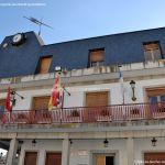 Foto Ayuntamiento Becerril de la Sierra 5