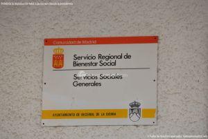 Foto Ayuntamiento Becerril de la Sierra 8
