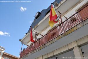 Foto Ayuntamiento Becerril de la Sierra 9