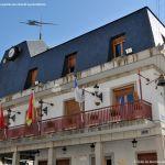Foto Ayuntamiento Becerril de la Sierra 11