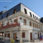 Foto Ayuntamiento Becerril de la Sierra 12