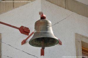 Foto Ayuntamiento Becerril de la Sierra 13