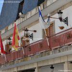Foto Ayuntamiento Becerril de la Sierra 14