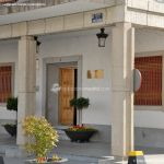 Foto Ayuntamiento Becerril de la Sierra 15