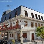 Foto Ayuntamiento Becerril de la Sierra 16