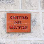 Foto Centro del Mayor de Becerril de la Sierra 1