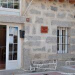 Foto Centro del Mayor de Becerril de la Sierra 7