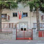 Foto CEPA Sierra de Guadarrama 3