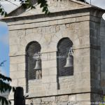 Foto Iglesia de San Andrés Apóstol de Becerril de la Sierra 1
