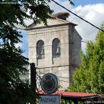 Foto Iglesia de San Andrés Apóstol de Becerril de la Sierra 2