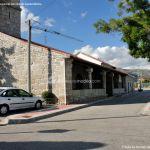 Foto Iglesia de San Andrés Apóstol de Becerril de la Sierra 7