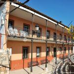 Foto Ayuntamiento Belmonte de Tajo 1