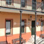 Foto Ayuntamiento Belmonte de Tajo 3