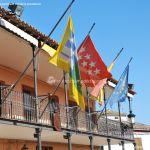 Foto Ayuntamiento Belmonte de Tajo 4