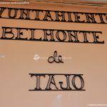 Foto Ayuntamiento Belmonte de Tajo 5