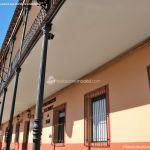 Foto Ayuntamiento Belmonte de Tajo 6