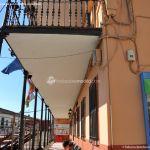 Foto Ayuntamiento Belmonte de Tajo 7
