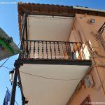 Foto Ayuntamiento Belmonte de Tajo 8