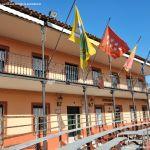 Foto Ayuntamiento Belmonte de Tajo 9
